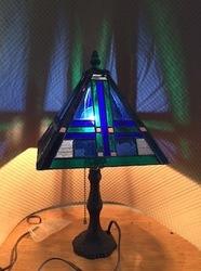 im_lamp_1.JPG
