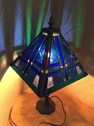 im_lamp_2.JPG