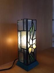 ku_lamp_1.jpg