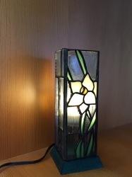 ku_lamp_2.jpg
