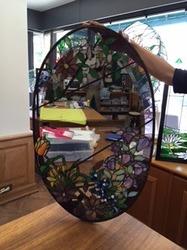 ma_mirror_1.JPG
