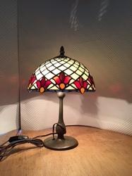 mas_lamp_1.JPG