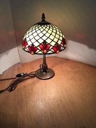 mas_lamp_2.JPG