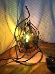 niy_lamp.JPG