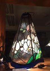 ooy_lamp_ran.JPG