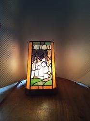 ow_lamp_1.JPG