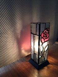 ow_lamp_3.JPG