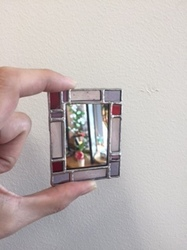 shb_mirror_2.JPG