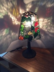 shi_lamp_1.jpg