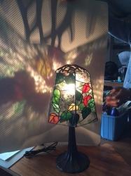 shi_lamp_2.JPG