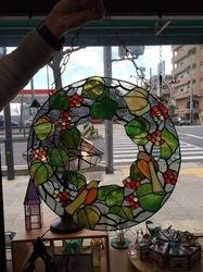 shi_wreath_1.JPG