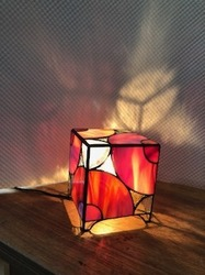 shim_boxlamp_4.jpg