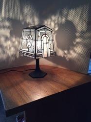 shim_lamp_1.JPG