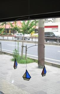 taiken2.JPG