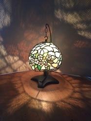 tani_lamp_1.JPG