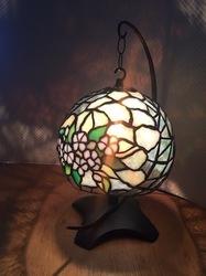 tani_lamp_2.JPG