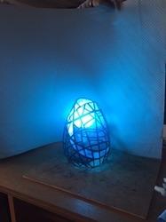 tani_lamp_b.JPG