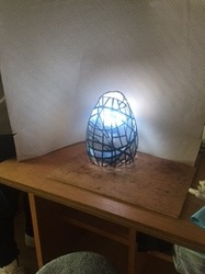 tani_lamp_w.JPG