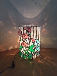 toy_lamp_p.JPG