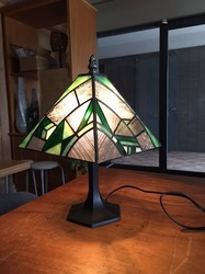 tsu_lamp_2.JPG