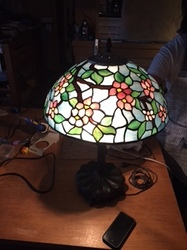 tuy_lamp_2.JPG