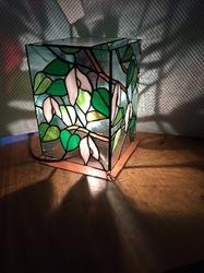 ume_lamp_2.JPG