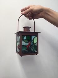 ume_lantern_2.JPG
